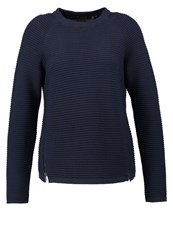 Kiomi Jumper Dark Blue