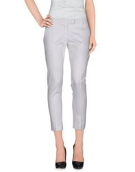 Soallure Trousers Casual Trousers Women
