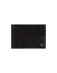 Orciani Document Holders Black