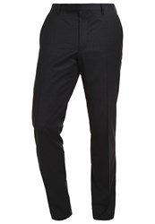 Joop Blayr Trousers Anthracite
