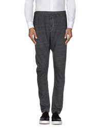 Lost And Found Lost And Found Trousers Casual Trousers Men Lead