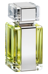 Thierry Mugler 'Les Exceptions Supra Floral' Fragrance