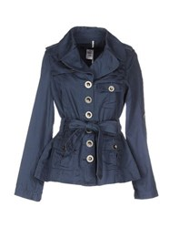 Marc By Marc Jacobs Coats And Jackets Jackets Women