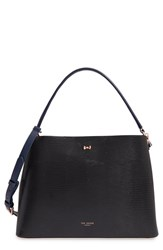 Ted Baker London 'Peny Bow' Top Handle Tote