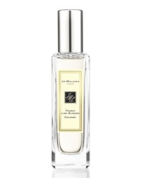 French Lime Blossom Cologne 1.0 Oz. Jo Malone London Lime Green