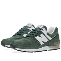 New Balance M576png Made In England Green