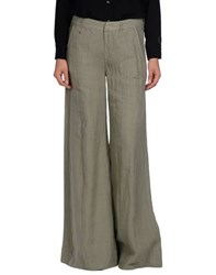 Nolita Trousers Casual Trousers Women
