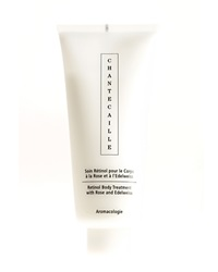 Chantecaille Retinol Body Treatment No Color