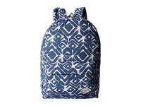 Billabong Hand Over Love Backpack Blue Tide Backpack Bags