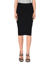 Terre Alte Skirts Knee Length Skirts Women