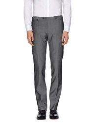 Cantarelli Trousers Casual Trousers Men Lead