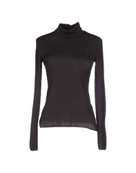 Lamberto Losani Knitwear Turtlenecks Women