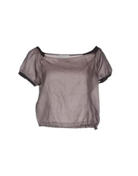 Collection Privee Collection Privee Blouses Lead