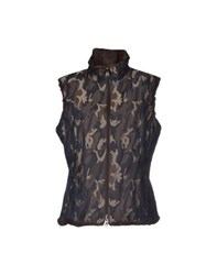 Gigue Coats And Jackets Jackets Women