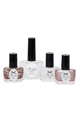 Ciate 'South Beach Socialite' Nail Collection Limited Edition