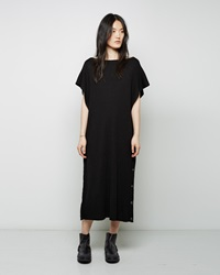 Maison Martin Margiela Gauge 12 Dress Black