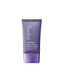 Rodial Stemcell Super Food Hand Cream 40 Ml Superfoodhandcream