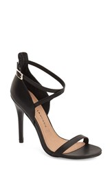 Women's Chinese Laundry 'Lavelle' Ankle Strap Sandal 4' Heel