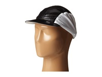 Mountain Hardwear Ghost Lite Cap Black Caps