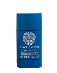 Vince Camuto Homme Deodorant 2.5Oz No Color