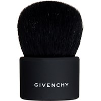 Givenchy Beauty Women's Kabuki Brush No Color