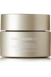 Goldfaden Md Plant Profusion Energetic Eye Cream 15Ml