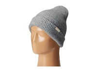 Neff Anya Grey Headband Gray