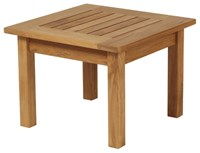 Barlow Tyrie Colchester Coffee Table