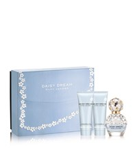 Marc Jacobs Daisy Dream Christmas Coffret Edt 50Ml Female