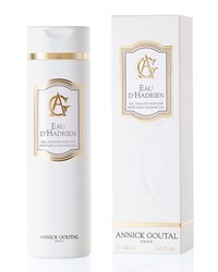 Eau D'hadrien Shower Gel 200 Ml Annick Goutal