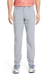 Men's Under Armour 'Matchplay' Tapered Fit Straight Leg Golf Pants