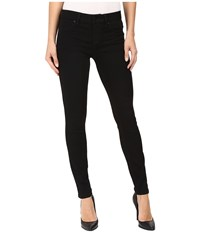 Level 99 Janice Ultra Skinny In Union Square Union Square Women's Jeans Black