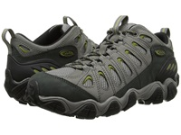 Oboz Sawtooth Pewter Men's Shoes