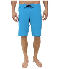 Reef Depiction Boardshorts Royal Men's Swimwear Navy