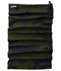 Celtek Ultra Neck Gaiter Camo Scarves Multi