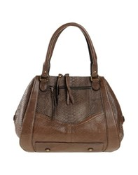 Abaco Bags Handbags Women