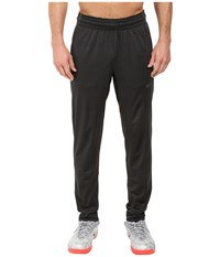 Nike Elite Basketball Pant Black Heather Black Black Iridescent Men's Casual Pants