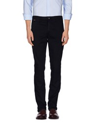 Napapijri Trousers Casual Trousers Men Black