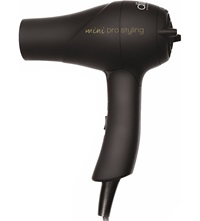Diva Mini Pro Dryer