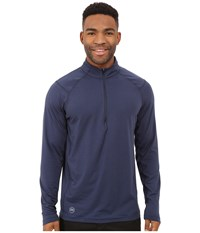 Travis Mathew Yanks Jacket Iris Men's Jacket Multi