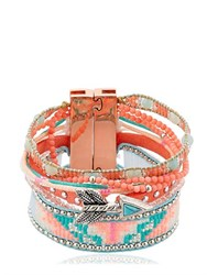 Hipanema Reef Bracelet