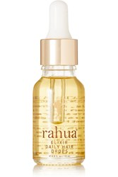 Rahua Elixir Daily Hair Drops Colorless