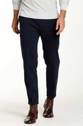 Tiger Of Sweden Rollins Pant Blue