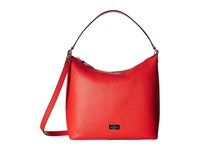 Kate Spade Prospect Place Kaia Apple Jelly