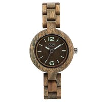 Wewood Mimosa Watch Army