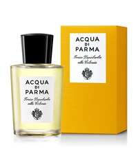 Acqua Di Parma Colonia After Shave Tonic Female