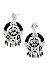 Baublebar Women's Chiquita Drop Earrings