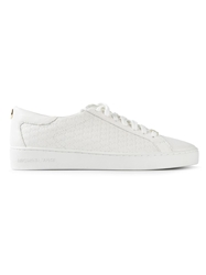 Michael Kors 'Colby' Trainers White