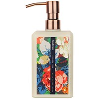 Heathcote And Ivory Sanderson Chelsea 1960 Hand Body Lotion 400Ml
