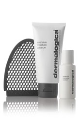 Dermalogica 'Intensive Moisture Balance' Set Limited Edition 77 Value